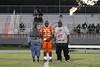 Cypress Creek Bears @ Boone Braves Varsity Football  -  2014 - DCEIMG-8234