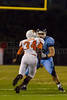 Boone Braves @ Dr  Phillips Panthers Varsity Football -  2014 - DCEIMG-9219