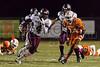 Cypress Creek Bears @ Boone Braves Varsity Football  -  2014 - DCEIMG-8440