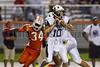University Cougars  @ Boone Braves Varsity Football - 2014- DCEIMG-5788