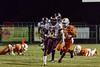 Cypress Creek Bears @ Boone Braves Varsity Football  -  2014 - DCEIMG-8441