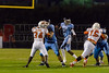Boone Braves @ Dr  Phillips Panthers Varsity Football -  2014 - DCEIMG-9222