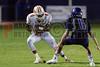 Boone Braves @ Timber Creek Wolves Varsity Football - 2014- DCEIMG-3346