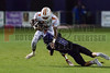 Boone Braves @ Timber Creek Wolves Varsity Football - 2014- DCEIMG-3348