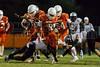 Olympia Titans @ Boone Braves Varsity Football 2014 DCEIMG-0290