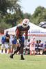 West Orange Warriors @ Boone Braves Varsity Football - 2014- DCEIMG-3632