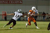 Olympia Titans @ Boone Braves Varsity Football 2014 DCEIMG-3279