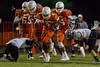 Olympia Titans @ Boone Braves Varsity Football 2014 DCEIMG-0289