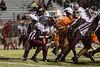 Cypress Creek Bears @ Boone Braves Varsity Football  -  2014 - DCEIMG-6253