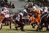 Cypress Creek Bears @ Boone Braves Varsity Football  -  2014 - DCEIMG-6252