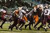 Cypress Creek Bears @ Boone Braves Varsity Football  -  2014 - DCEIMG-6256