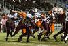 Cypress Creek Bears @ Boone Braves Varsity Football  -  2014 - DCEIMG-6255