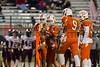 Cypress Creek Bears @ Boone Braves Varsity Football  -  2014 - DCEIMG-8358