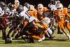 Cypress Creek Bears @ Boone Braves Varsity Football  -  2014 - DCEIMG-6261