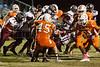 Cypress Creek Bears @ Boone Braves Varsity Football  -  2014 - DCEIMG-6259