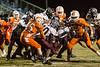 Cypress Creek Bears @ Boone Braves Varsity Football  -  2014 - DCEIMG-6258