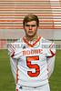 Boone High School Varsity Football 2014 DCEIMG-9696