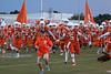 Olympia Titans @ Boone Braves Varsity Football 2014 DCEIMG-3084