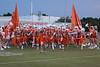 Olympia Titans @ Boone Braves Varsity Football 2014 DCEIMG-3079