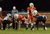 Olympia Titans @ Boone Braves Varsity Football 2014 DCEIMG-0288