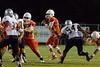 Olympia Titans @ Boone Braves Varsity Football 2014 DCEIMG-0293