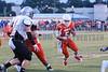 Olympia Titans @ Boone Braves Varsity Football 2014 DCEIMG-3116