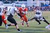 Olympia Titans @ Boone Braves Varsity Football 2014 DCEIMG-3117