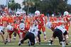 Olympia Titans @ Boone Braves Varsity Football 2014 DCEIMG-3115