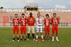 Boone High School Varsity Football 2014 DCEIMG-9679