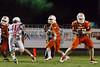 University Cougars  @ Boone Braves Varsity Football - 2014- DCEIMG-5759