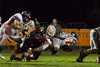 Winter Park Wildcats @ Boone Braves Varsity Football -  2014 - DCEIMG-8153