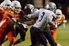 Olympia Titans @ Boone Braves Varsity Football 2014 DCEIMG-0354