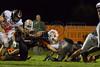 Winter Park Wildcats @ Boone Braves Varsity Football -  2014 - DCEIMG-8154