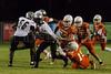Olympia Titans @ Boone Braves Varsity Football 2014 DCEIMG-0317