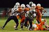 Olympia Titans @ Boone Braves Varsity Football 2014 DCEIMG-0319