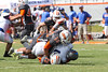 West Orange Warriors @ Boone Braves Varsity Football - 2014- DCEIMG-3493