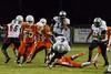 Olympia Titans @ Boone Braves Varsity Football 2014 DCEIMG-0321