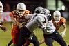 Olympia Titans @ Boone Braves Varsity Football 2014 DCEIMG-0353