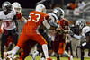 Olympia Titans @ Boone Braves Varsity Football 2014 DCEIMG-0425