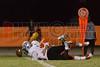 Olympia Titans @ Boone Braves Varsity Football 2014 DCEIMG-3297