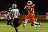 Olympia Titans @ Boone Braves Varsity Football 2014 DCEIMG-0363