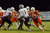 Olympia Titans @ Boone Braves Varsity Football 2014 DCEIMG-0373