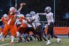 Olympia Titans @ Boone Braves Varsity Football 2014 DCEIMG-3126