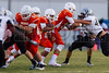 Olympia Titans @ Boone Braves Varsity Football 2014 DCEIMG-0256