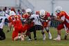 Olympia Titans @ Boone Braves Varsity Football 2014 DCEIMG-0245