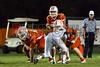 University Cougars  @ Boone Braves Varsity Football - 2014- DCEIMG-5757