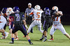 Boone Braves @ Timber Creek Wolves Varsity Football - 2014- DCEIMG-3393