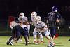 Boone Braves @ Timber Creek Wolves Varsity Football - 2014- DCEIMG-3486
