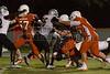 Olympia Titans @ Boone Braves Varsity Football 2014 DCEIMG-3202