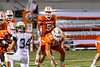 University Cougars  @ Boone Braves Varsity Football - 2014- DCEIMG-5699